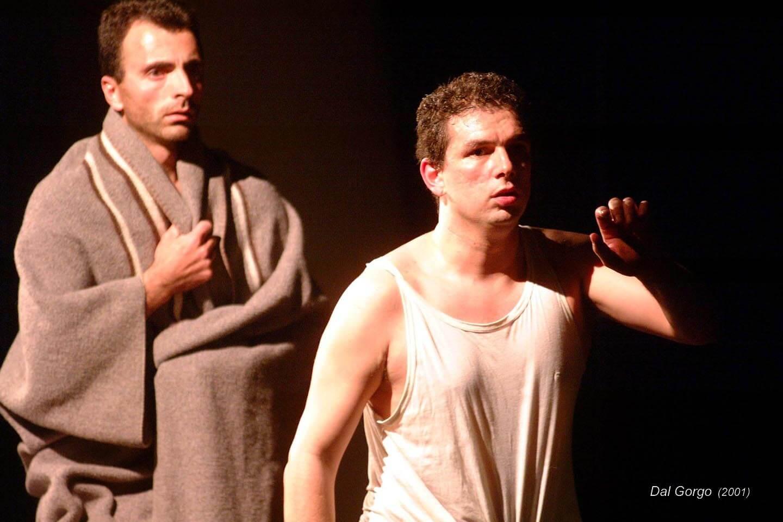 Dal gorgo;2001;humanbeings (12)