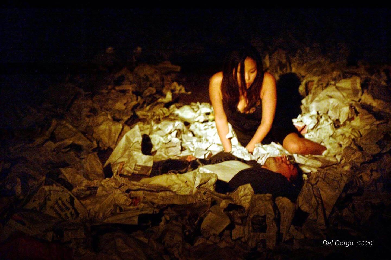 Dal gorgo;2001;humanbeings (18)