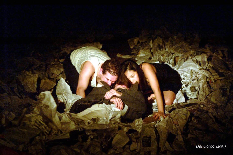 Dal gorgo;2001;humanbeings (19)