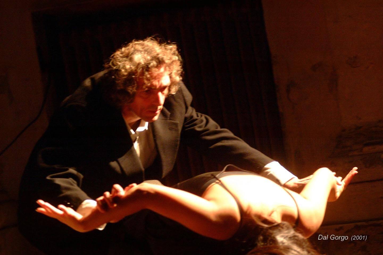 Dal gorgo;2001;humanbeings (9)