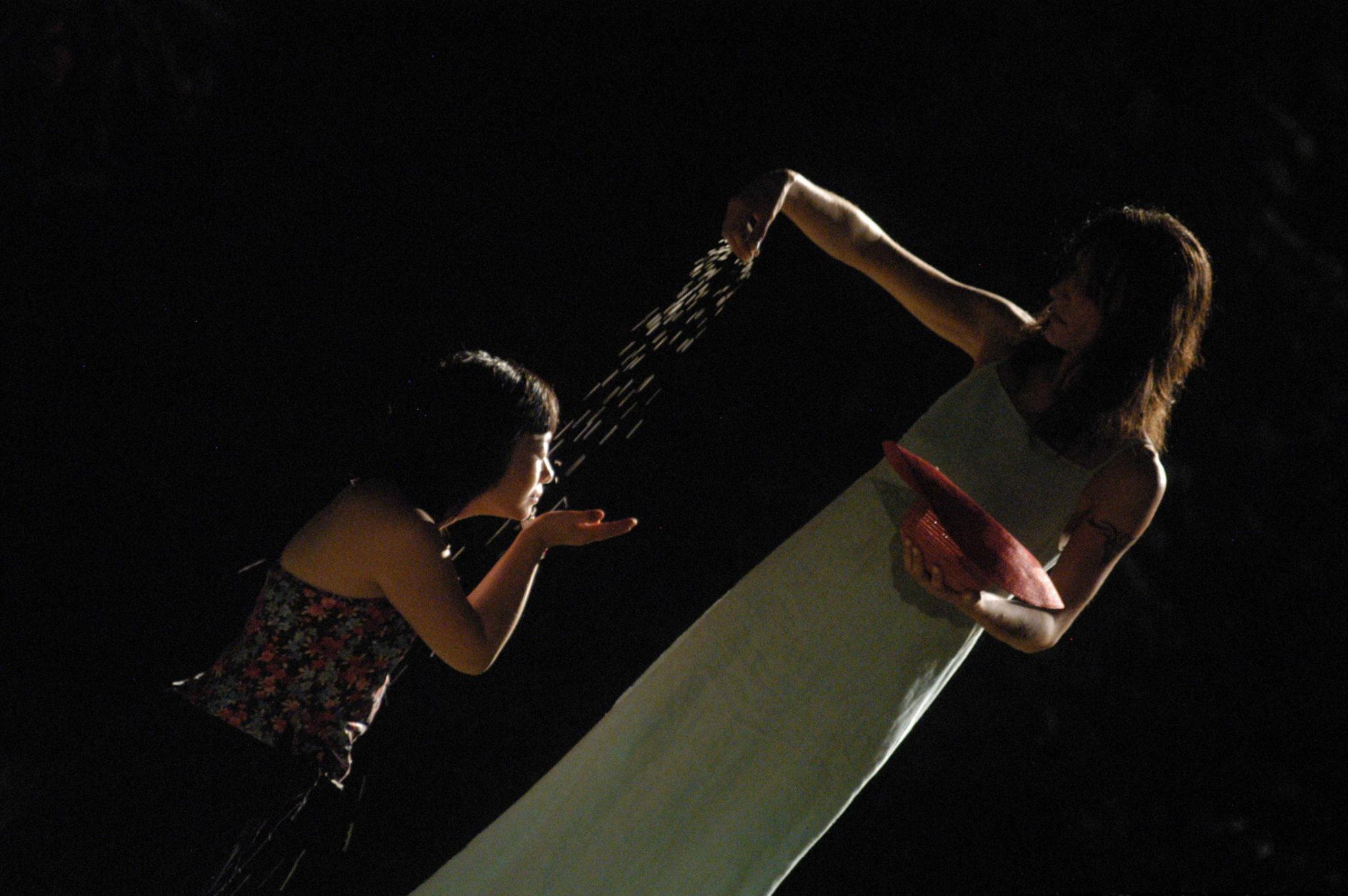 Dry;2007;humanbeings (10)