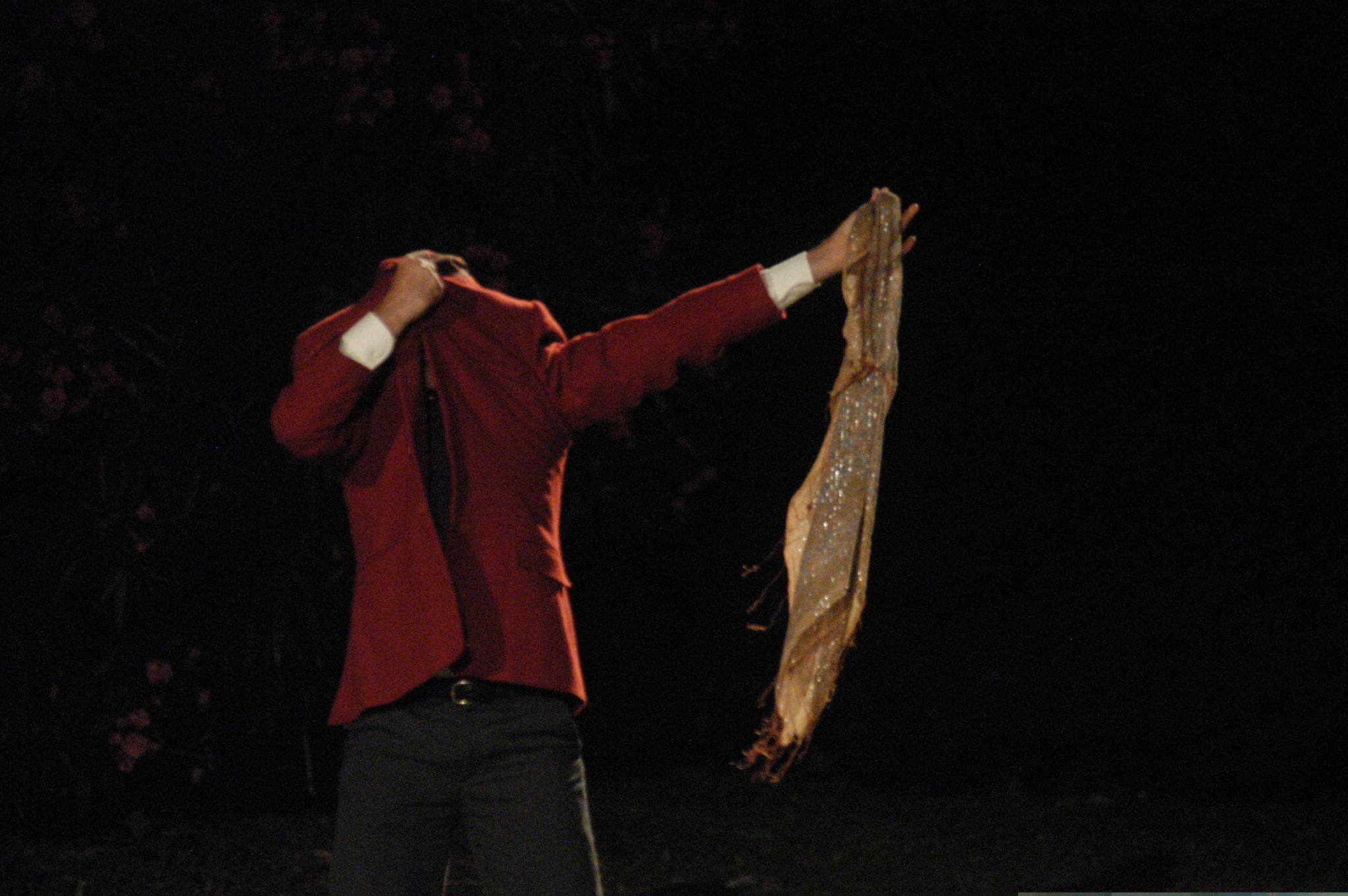 Dry;2007;humanbeings (4)