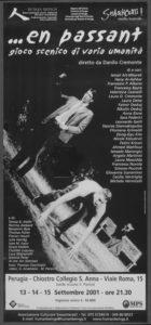 ...En passant;2001;humanbeings (18)