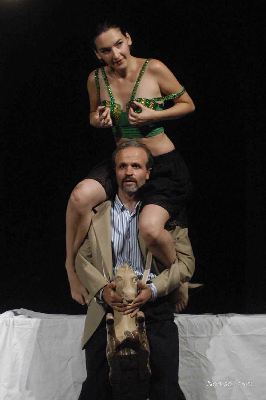 Nonsò;2005;humanbeings (11)