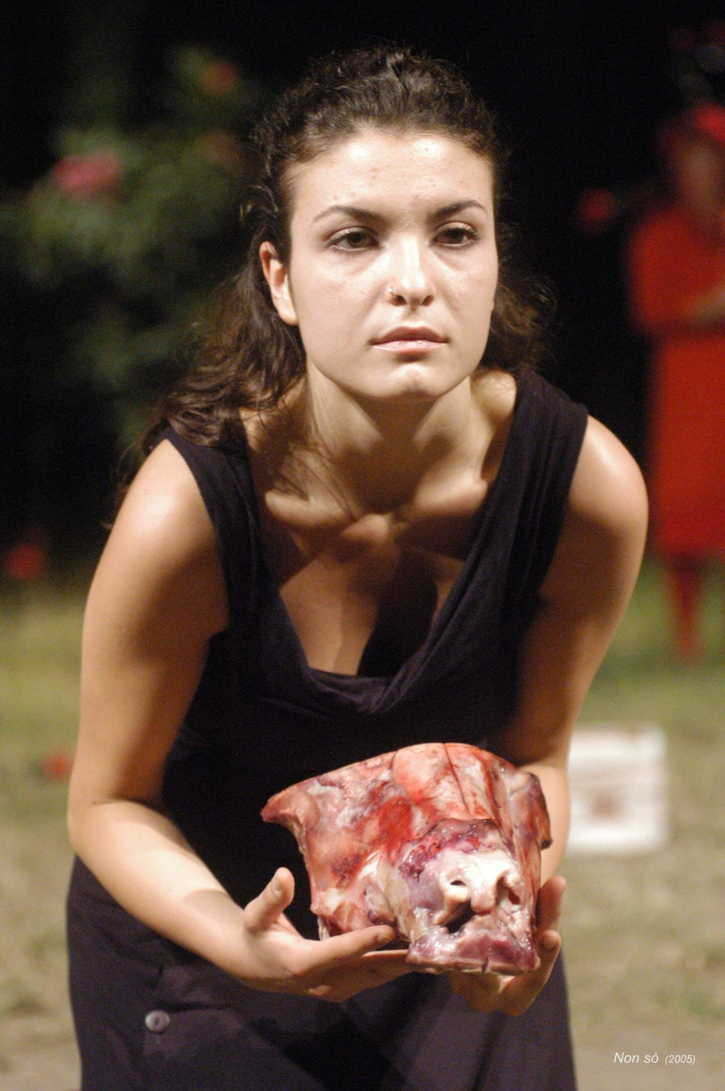 Nonsò;2005;humanbeings (4)
