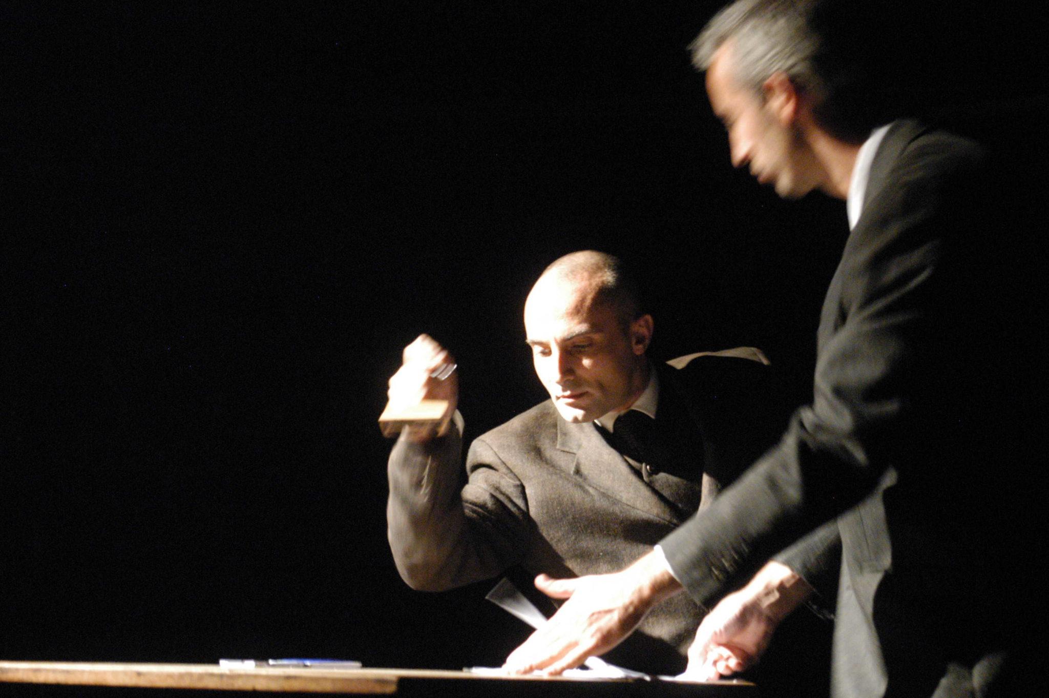 Papiers;2007;humanbeings (4)