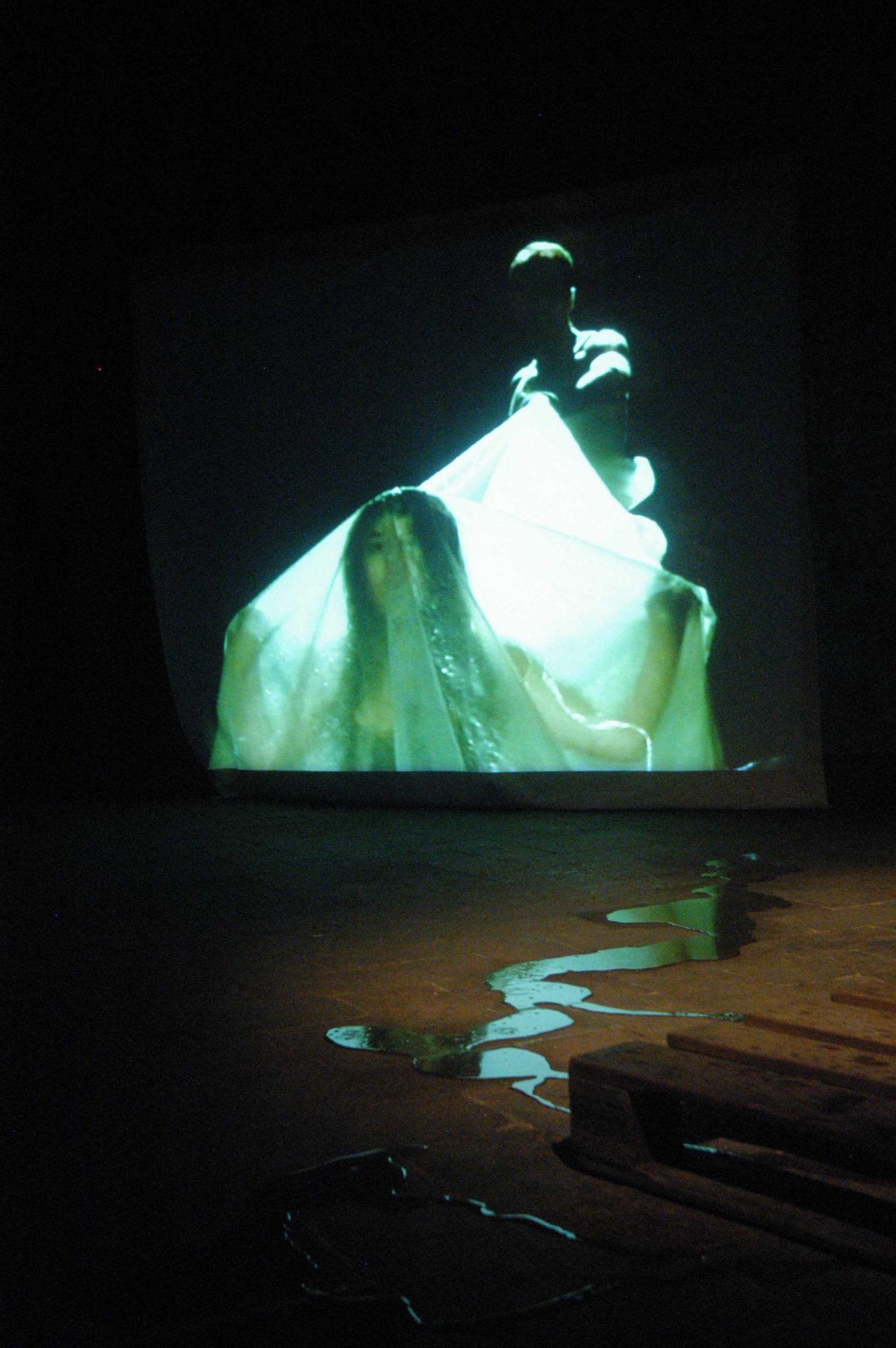 Papiers;2007;humanbeings (9)