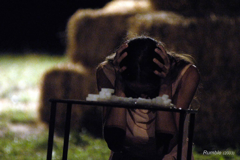 Rumble;2003;humanbeings (10)