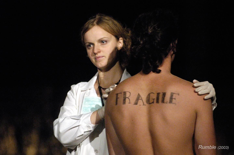 Rumble;2003;humanbeings (2)