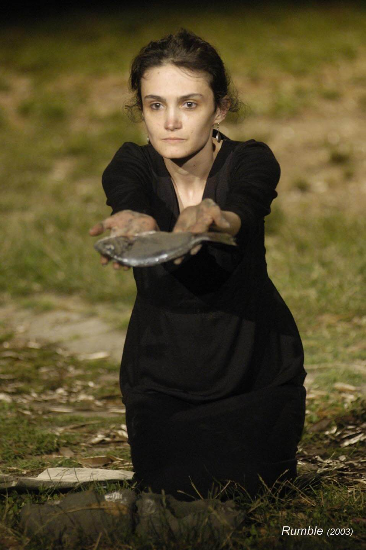Rumble;2003;humanbeings (3)