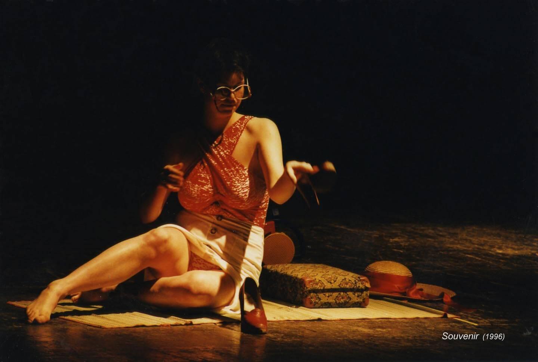Souvenir;1996;humanbeings12
