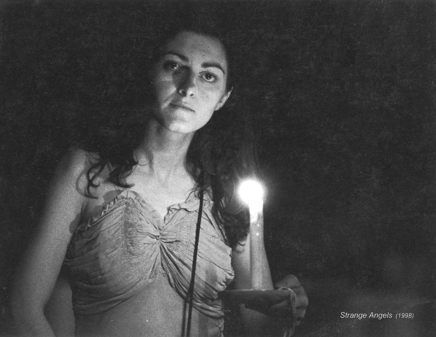 Strange Angels;1998;humanbeings (14)