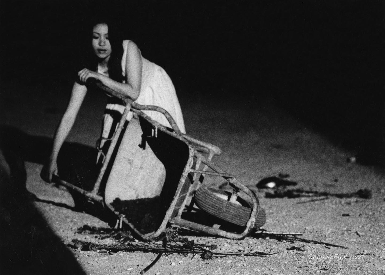 Strange Fruit;1997;humanbeings (3)