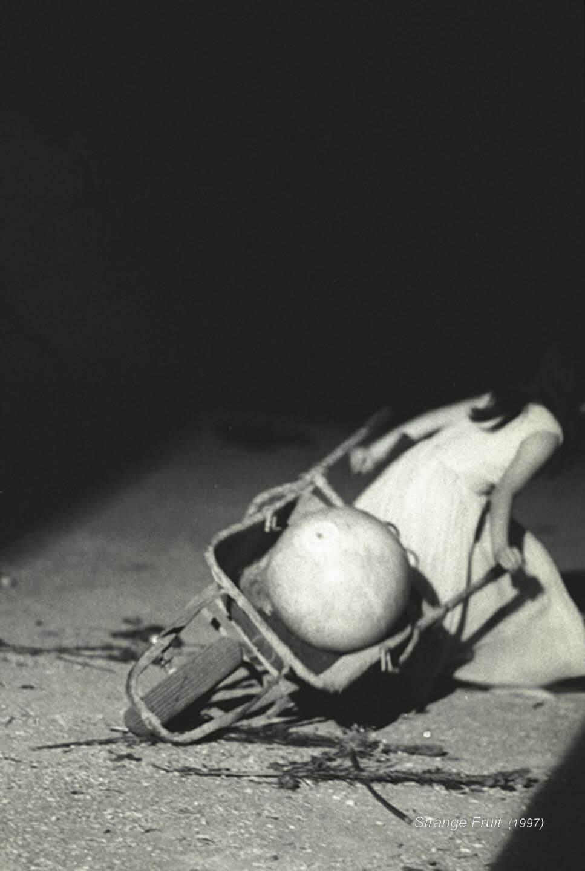 Strange Fruit;1997;humanbeings (4)
