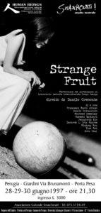 Strange Fruit;1997;humanbeings (6)