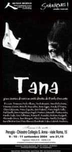 Tana;2004;humanbeings (1)