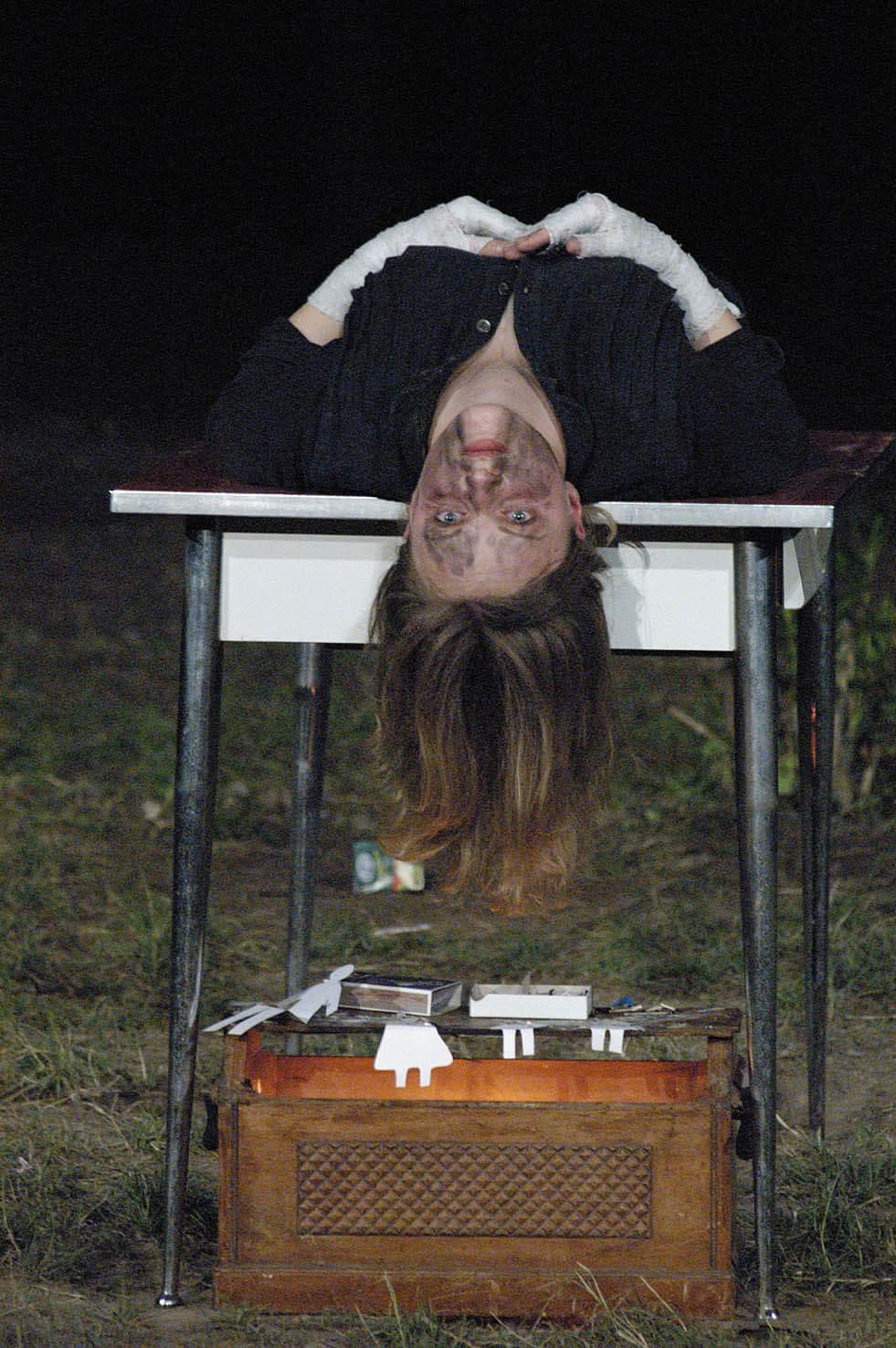 Tana;2004;humanbeings (14)