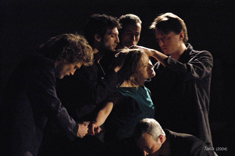 Tana;2004;humanbeings (19)
