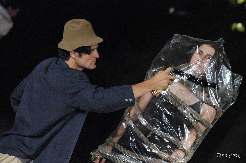 Tana;2004;humanbeings (9)