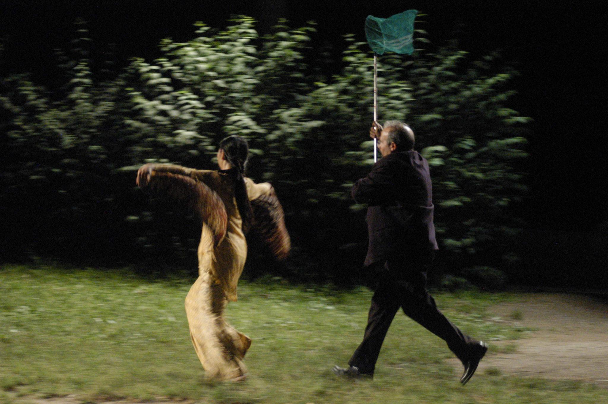 Tilt;2008;humanbeings (24)