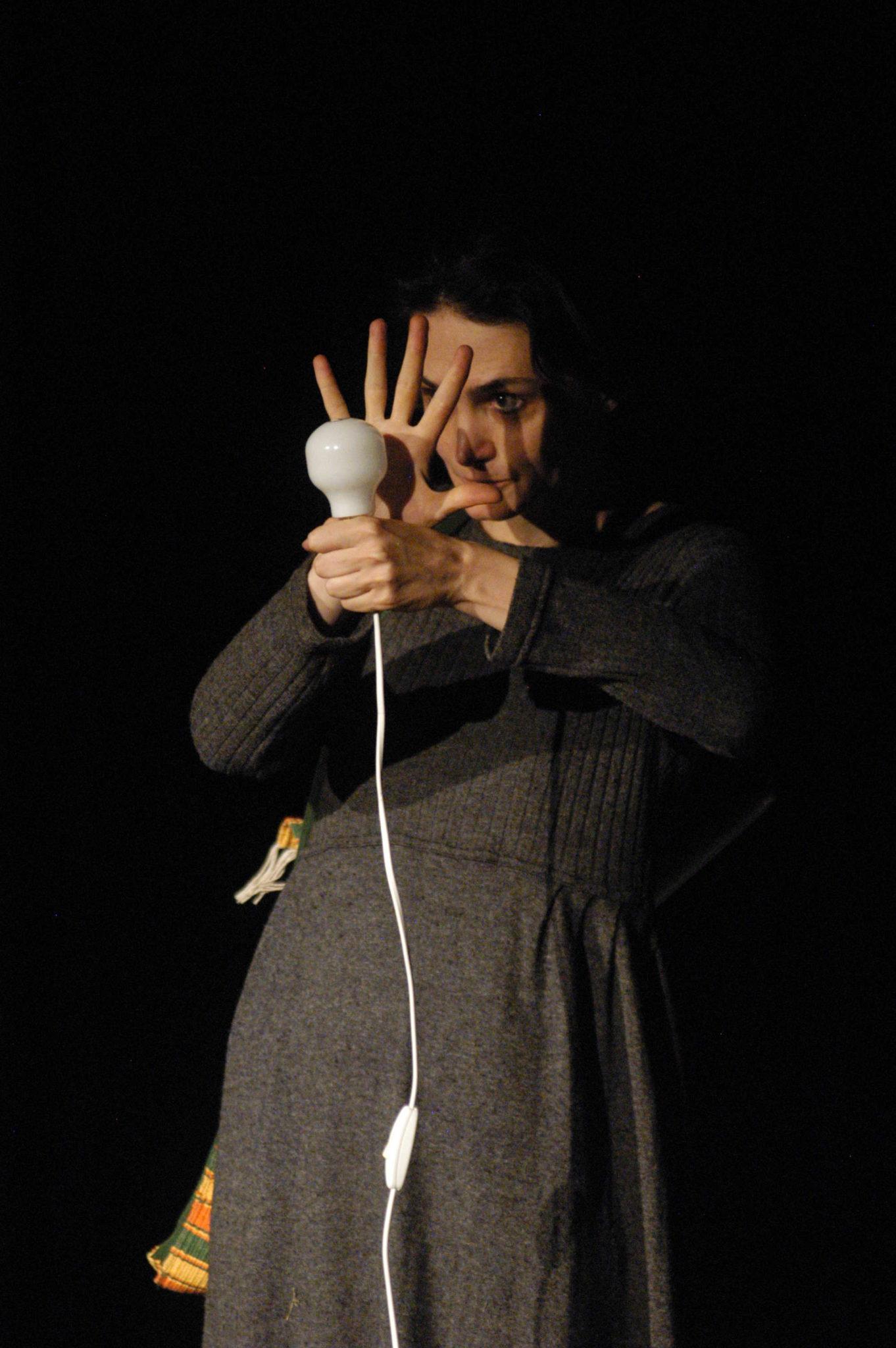 Tilt;2008;humanbeings (30)