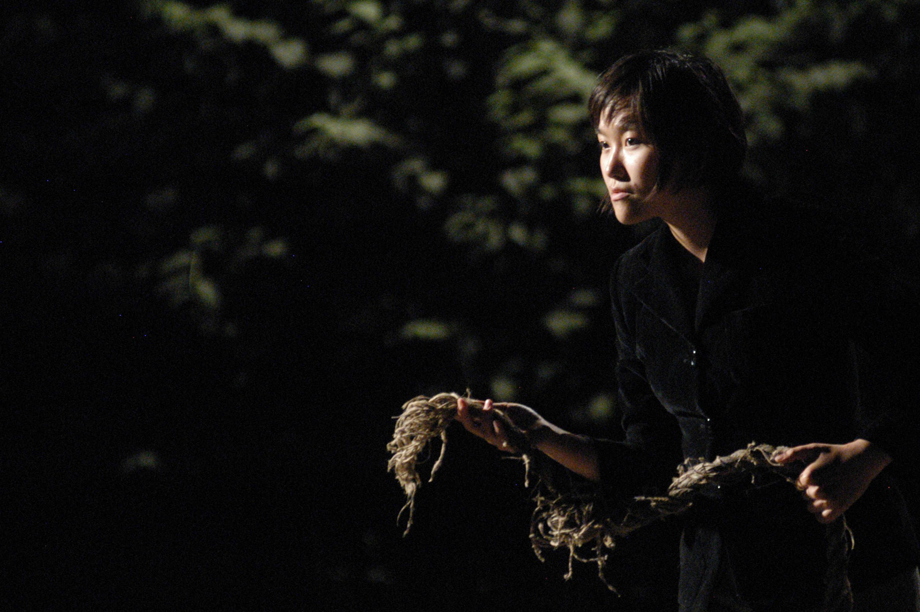 Tilt;2008;humanbeings (6)