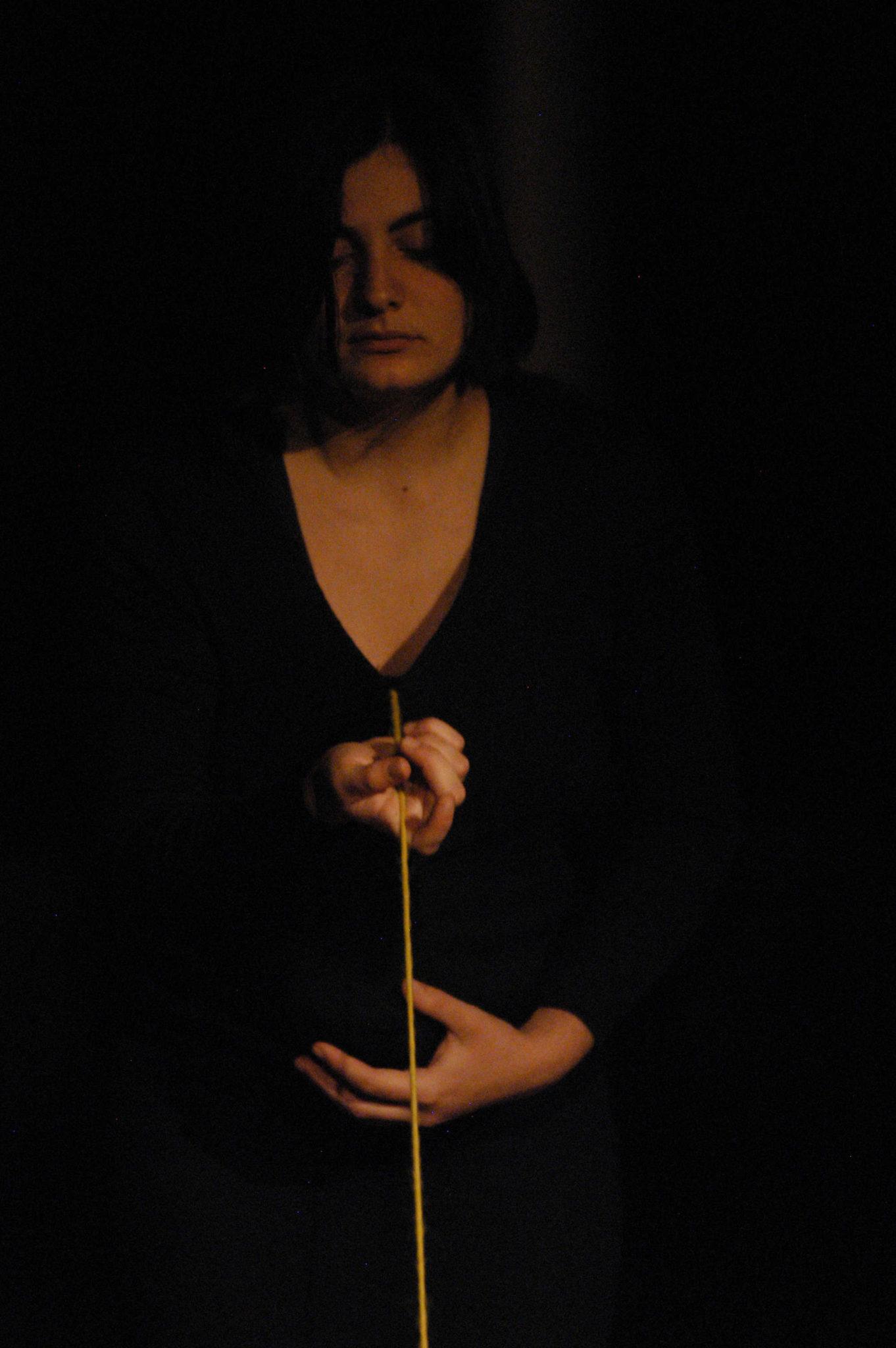 Tilt;2008;humanbeings (7)