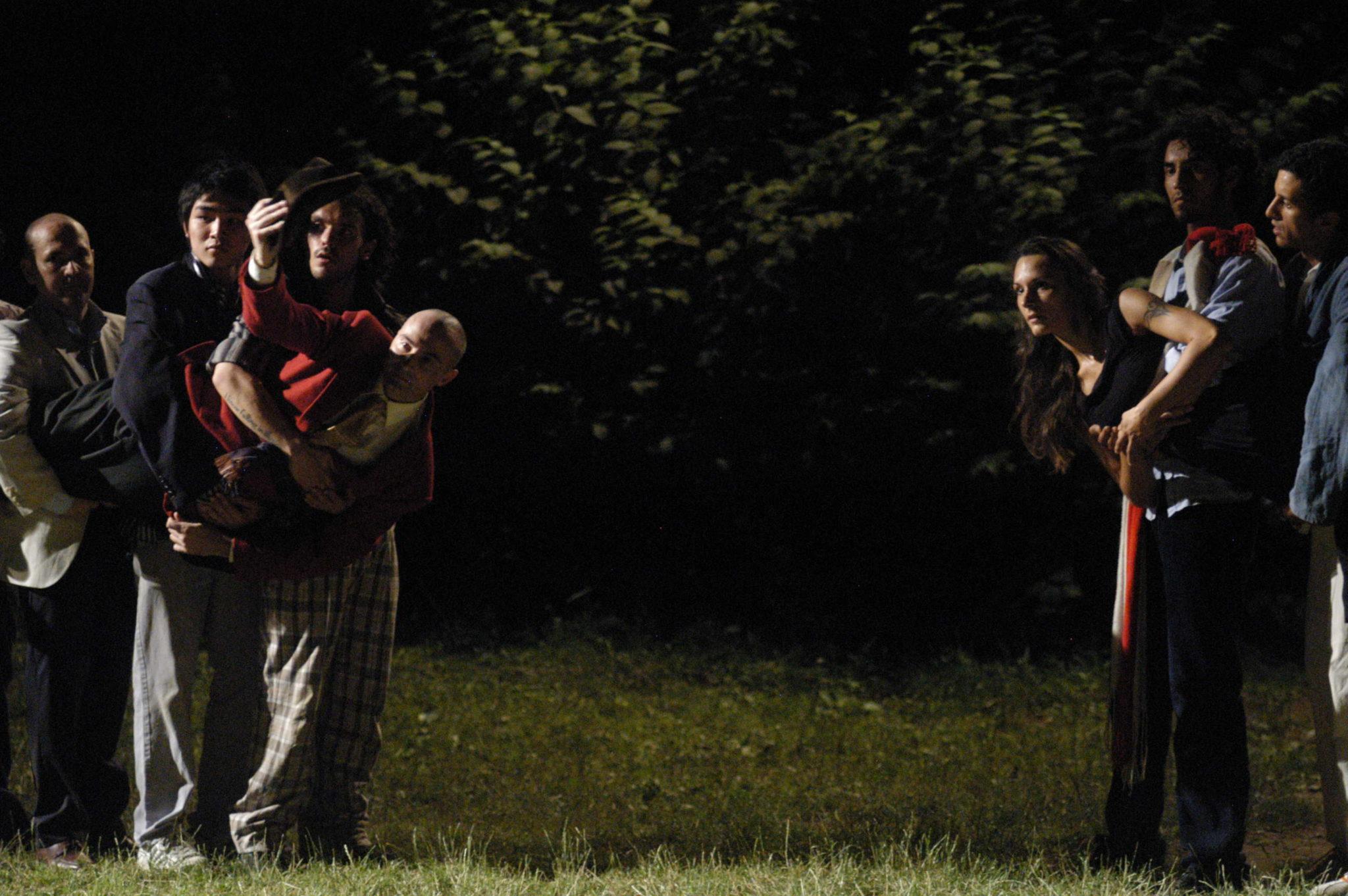 Tilt;2008;humanbeings (9)