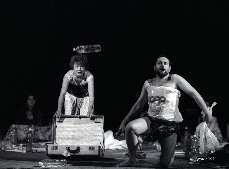 imagine;1995;humanbeings17