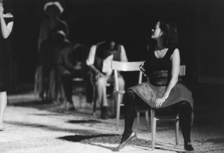 imagine;1995;humanbeings9