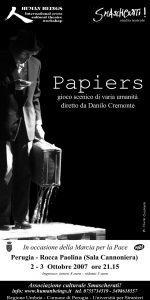 Papiers;2007;humanbeings (1)