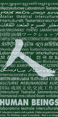 locandina verde 33x70 se nza info (FILEminimizer)